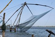 cochin-fishing-nets08
