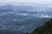 foggy hills (1 of 1)