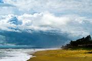 goa beach 1
