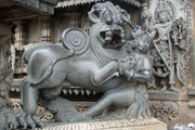 ka-temple-in-Belur
