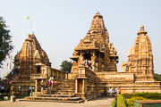 temple side 2_