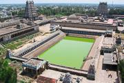 chidambaram temple (1 of 1)