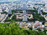 thiru temple 2_